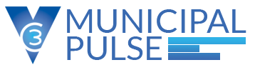 Municipal Pulse logo