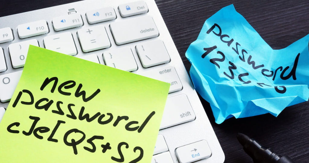 SEO-1826-bs-Strong-And-Weak-Password-On-Pi-287326699-1200x675 (1)